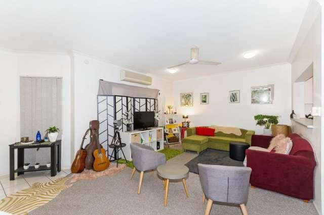 8/4-6 Cheyne Street, Pimlico QLD 4812