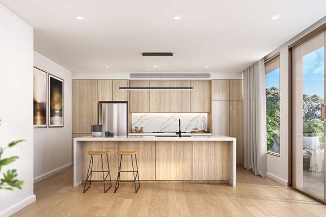 417- 419 Pacific Hwy, Asquith NSW 2077