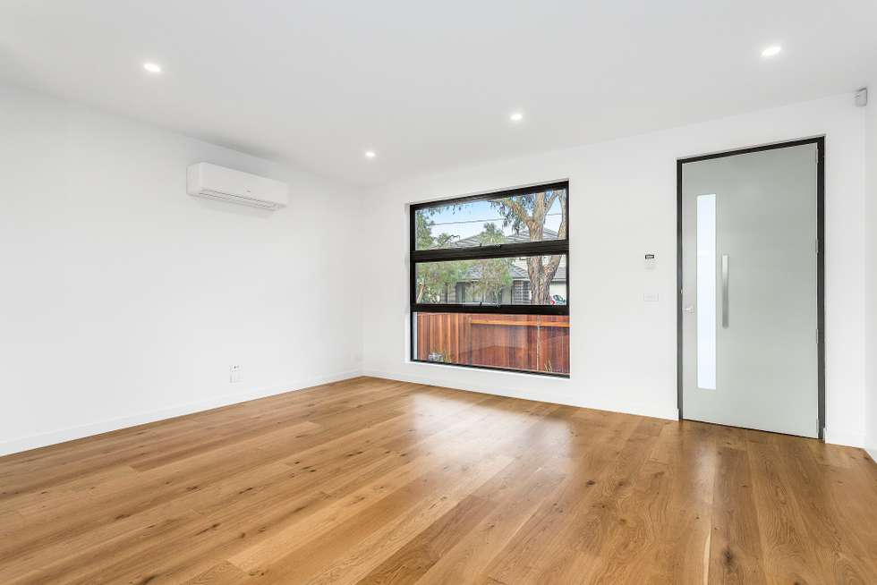 Fourth view of Homely townhouse listing, 9 Noordenne Avenue, Seaholme VIC 3018
