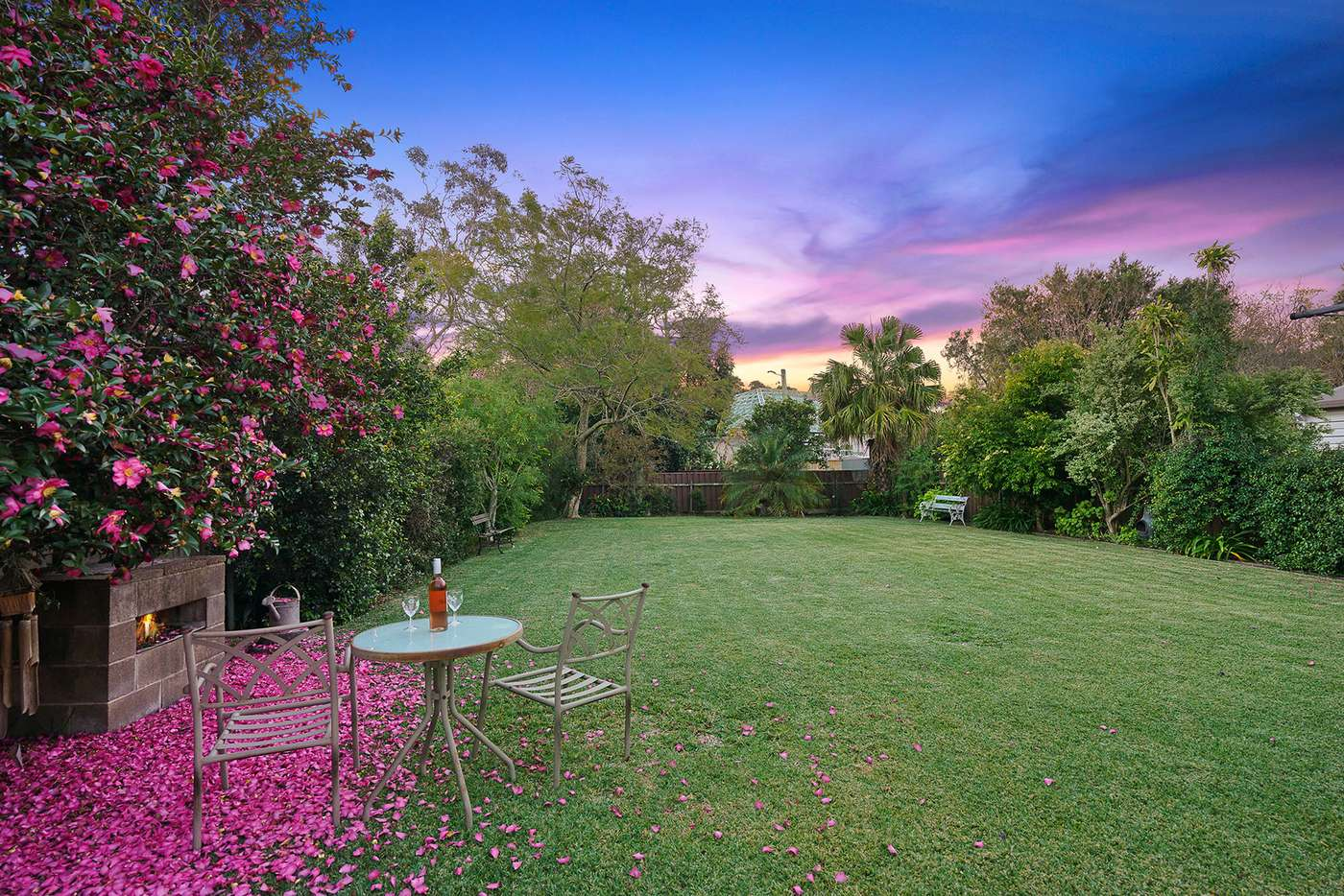 Main view of Homely house listing, 164 Park Avenue, Kotara NSW 2289
