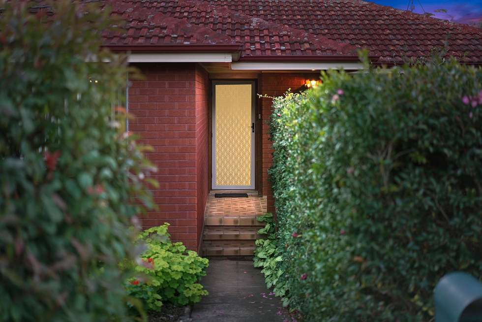Fourth view of Homely house listing, 164 Park Avenue, Kotara NSW 2289