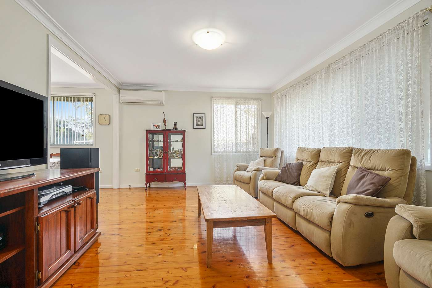 Fifth view of Homely house listing, 164 Park Avenue, Kotara NSW 2289