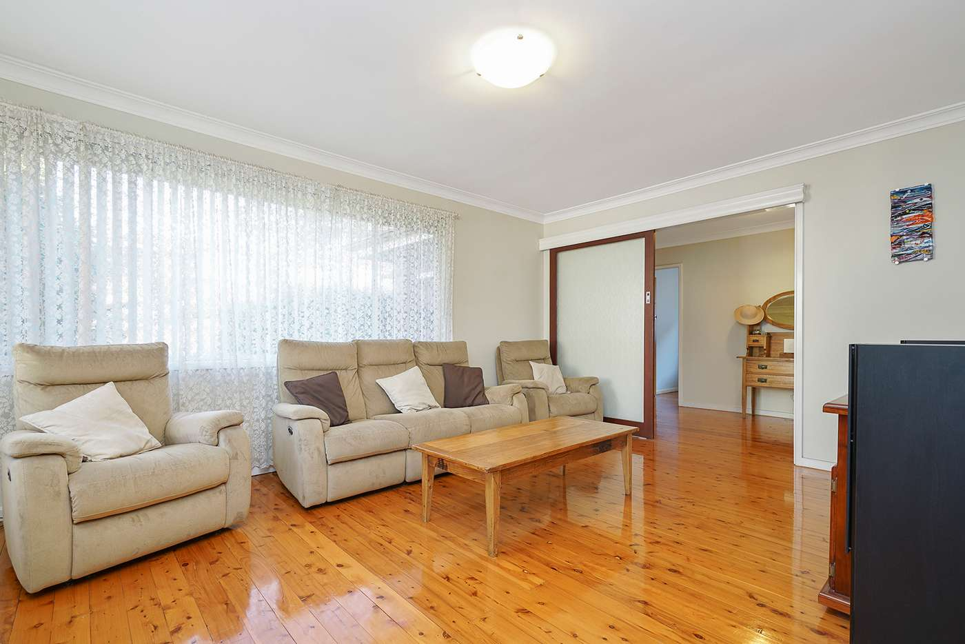 Sixth view of Homely house listing, 164 Park Avenue, Kotara NSW 2289