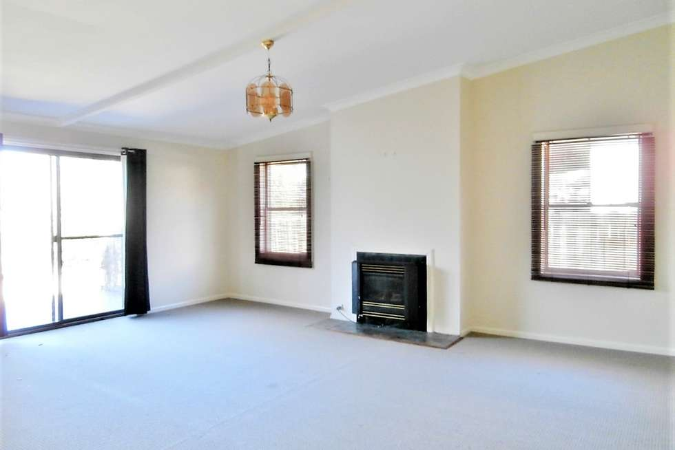 Fourth view of Homely house listing, 138 Stewart Street, Bathurst NSW 2795