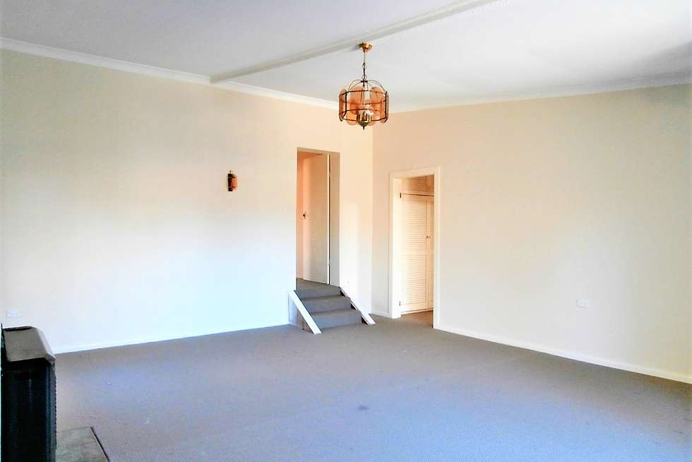 Fifth view of Homely house listing, 138 Stewart Street, Bathurst NSW 2795