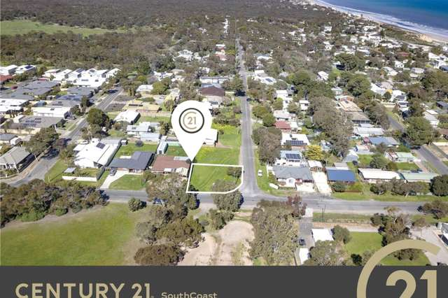 Lot 3 John Street, Aldinga Beach SA 5173
