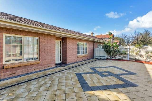 1/7 Fitzroy Terrace, Thorngate SA 5082