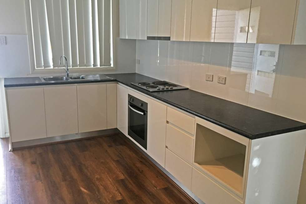 Second view of Homely house listing, 1a Sewell Ave, Seven Hills NSW 2147