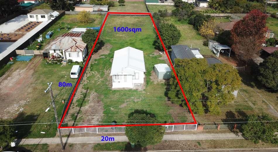 114 McBurney Road, Cabramatta NSW 2166