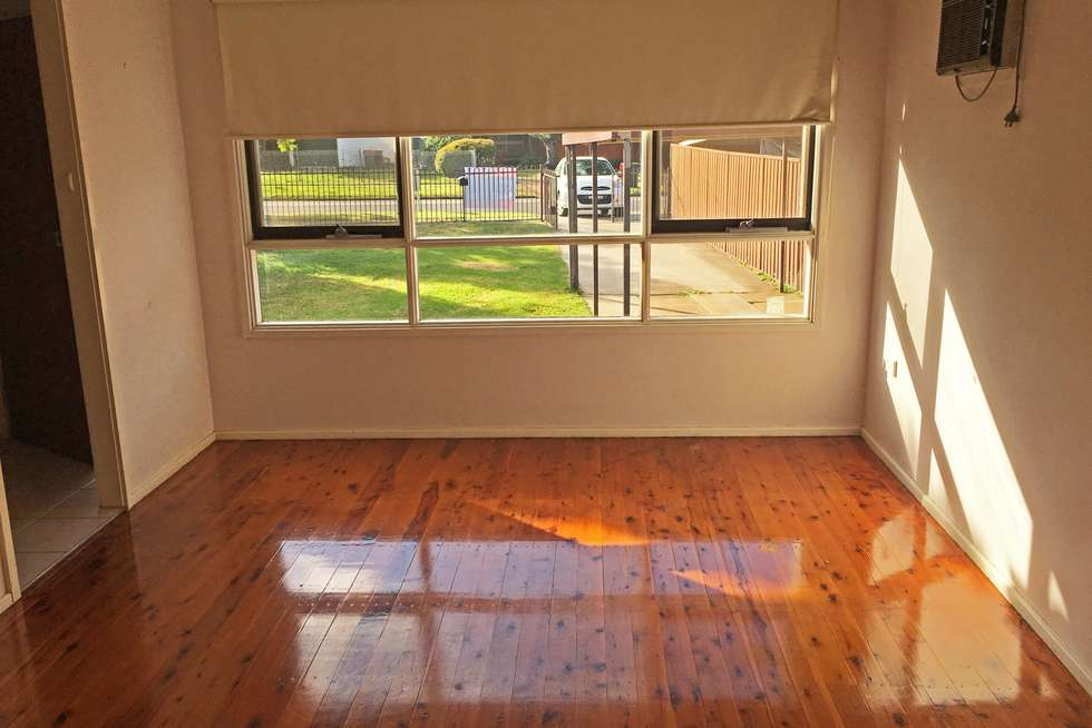 Second view of Homely house listing, 42 Monaro St, Seven Hills NSW 2147
