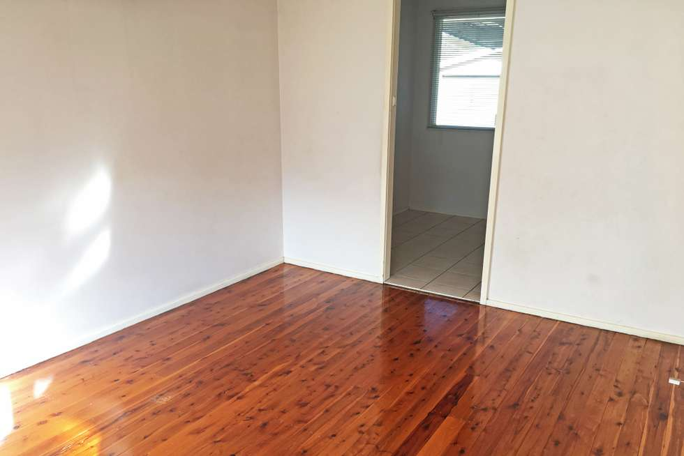 Third view of Homely house listing, 42 Monaro St, Seven Hills NSW 2147