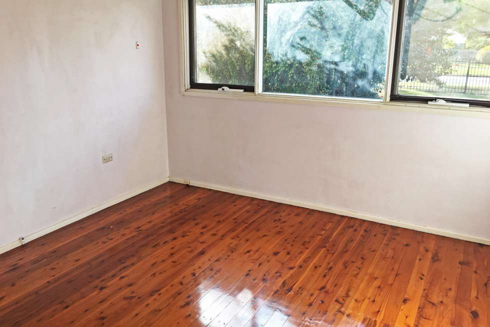 Fourth view of Homely house listing, 42 Monaro St, Seven Hills NSW 2147