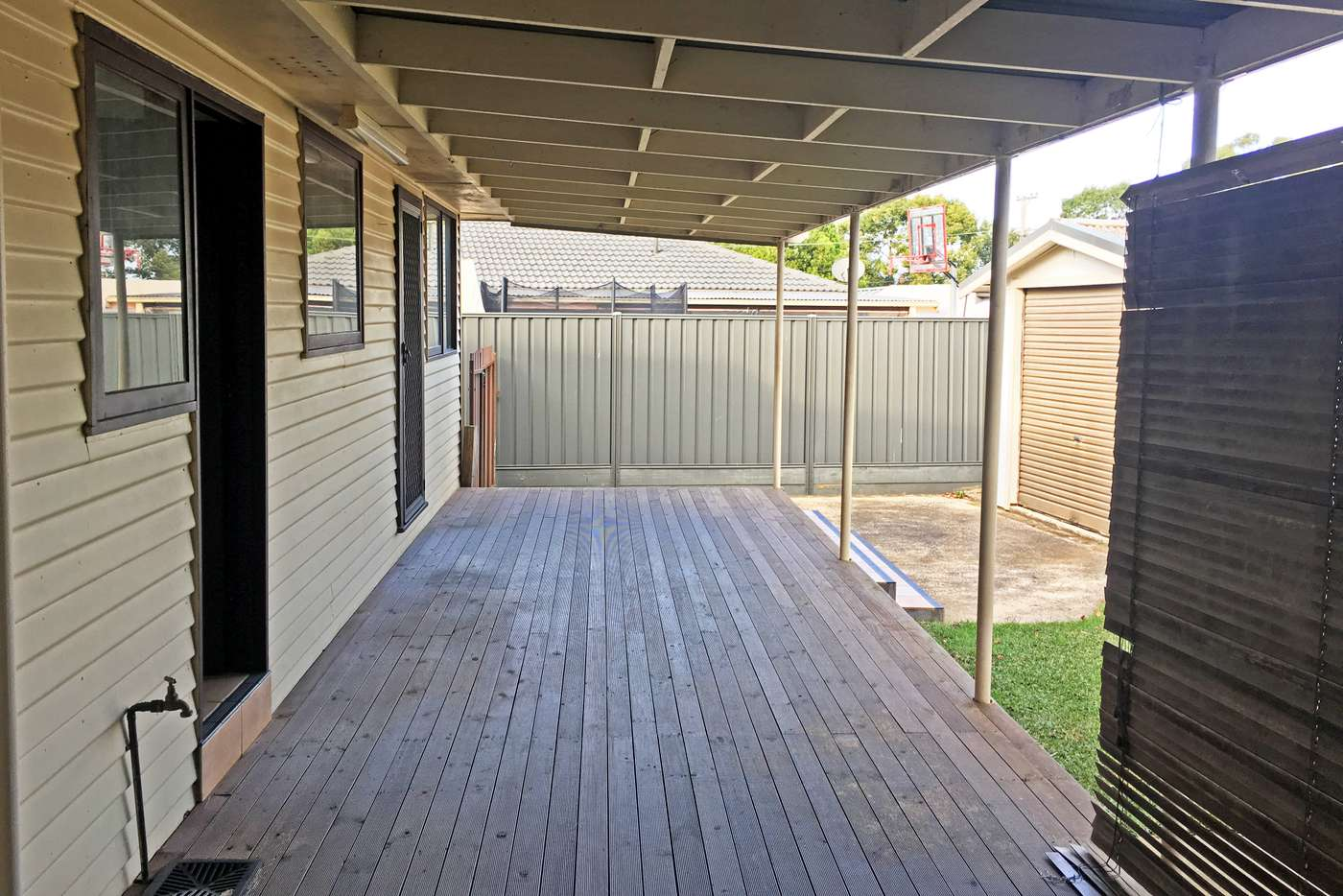 Seventh view of Homely house listing, 42 Monaro St, Seven Hills NSW 2147