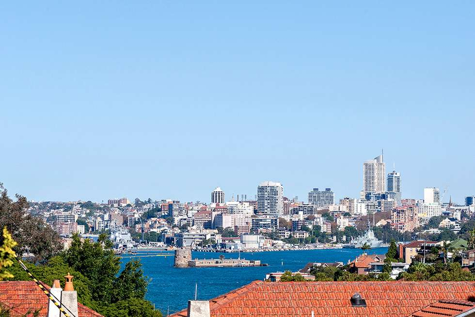 Fourth view of Homely house listing, 7 Prior Avenue, Cremorne Point NSW 2090