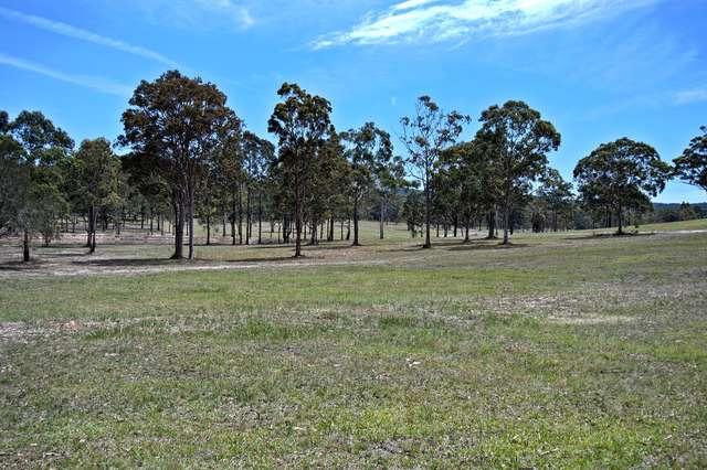 Lot 32 Gooreengi Rd, North Arm Cove NSW 2324