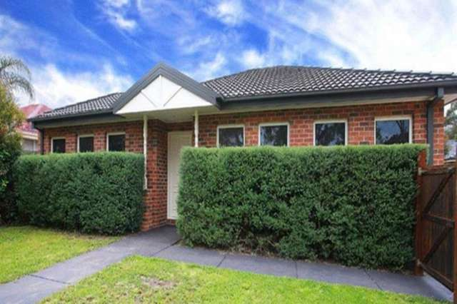 1/114 Railway Parade, Noble Park VIC 3174