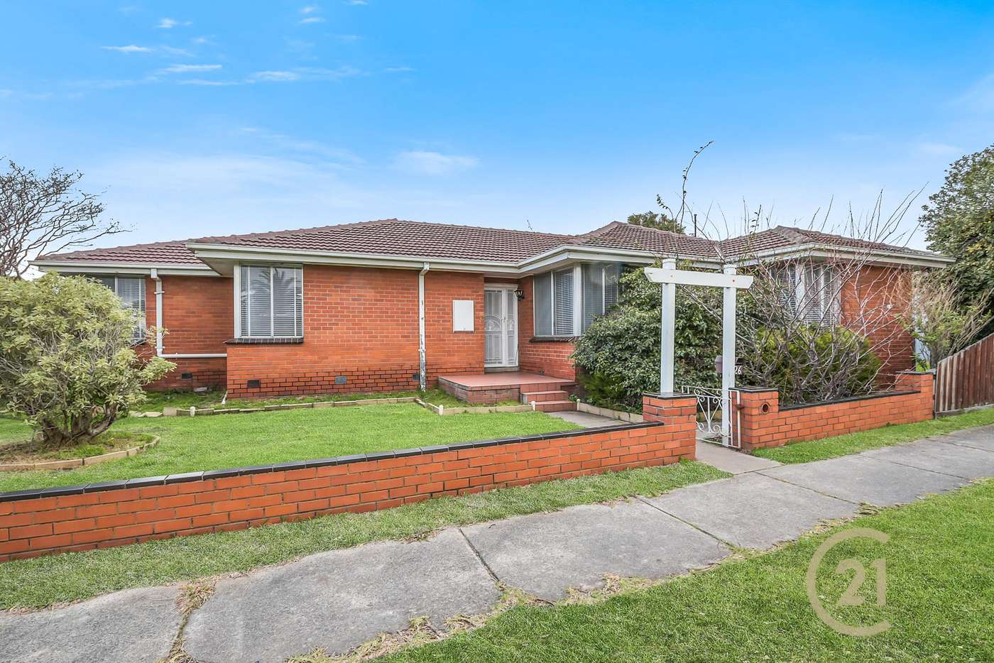 Main view of Homely house listing, 26 Shirley Street, Noble Park VIC 3174