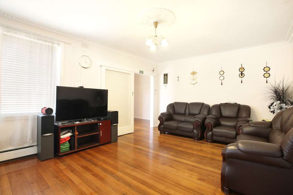 Second view of Homely house listing, 26 Shirley Street, Noble Park VIC 3174