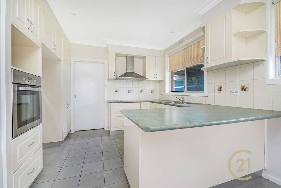 Third view of Homely house listing, 26 Shirley Street, Noble Park VIC 3174