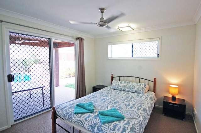 33 Nautilus Street, Bowen QLD 4805