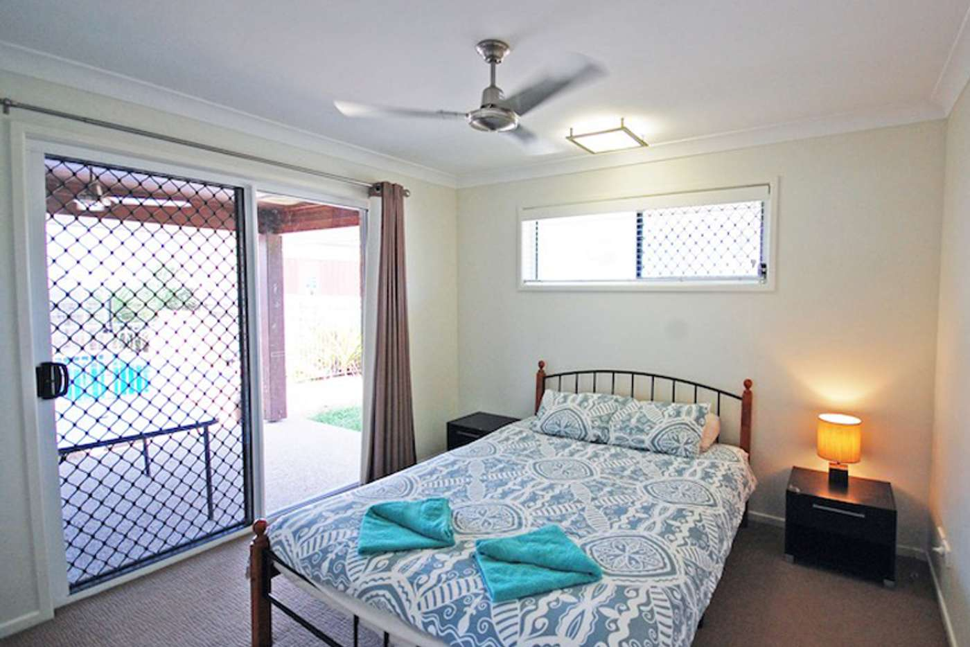 Main view of Homely house listing, 33 Nautilus Street, Bowen QLD 4805