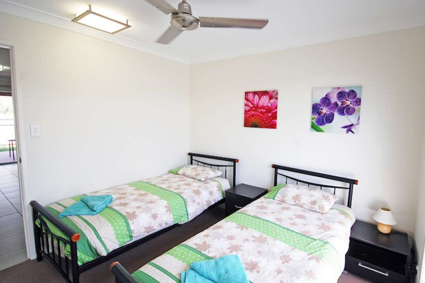 Sixth view of Homely house listing, 33 Nautilus Street, Bowen QLD 4805