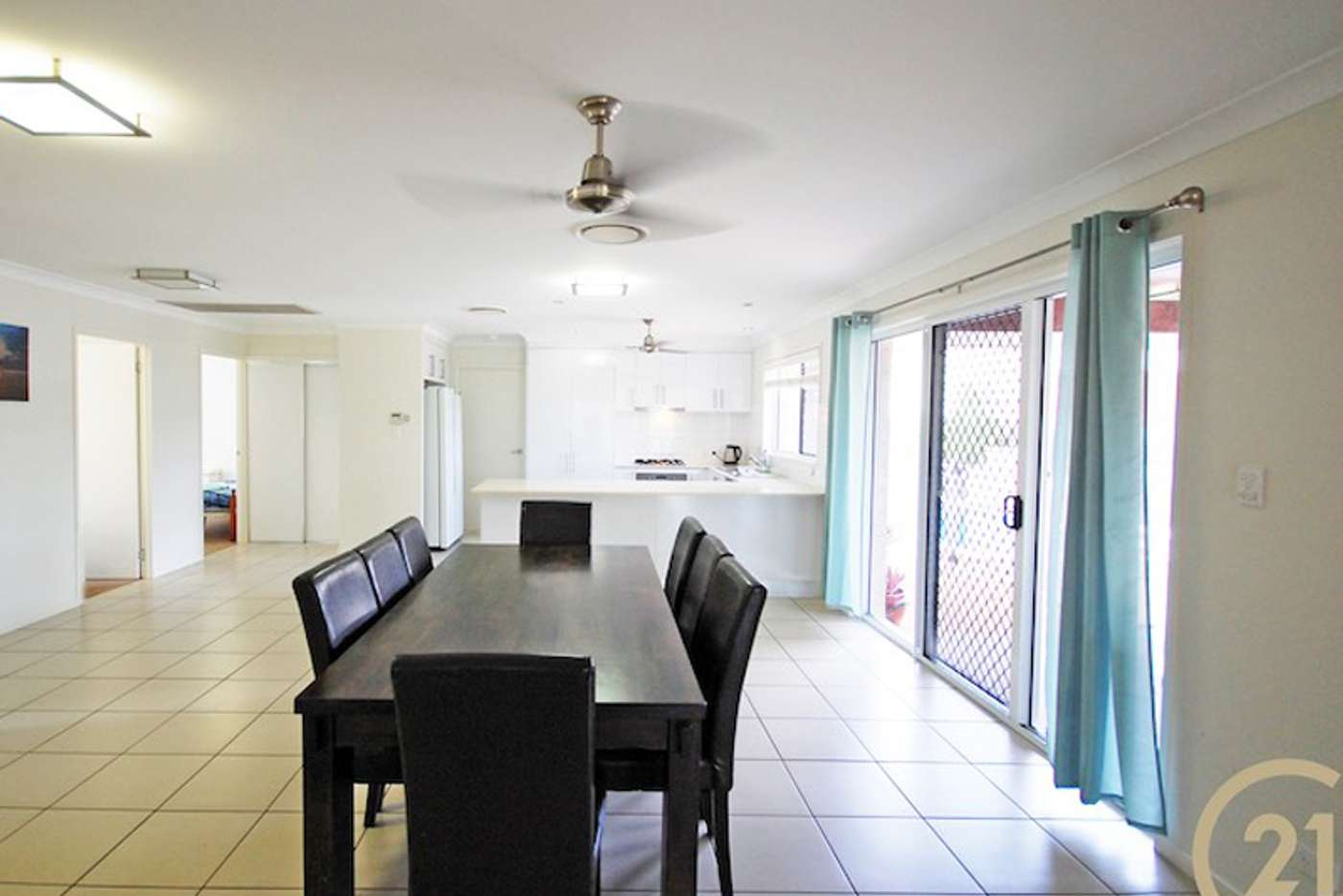 Seventh view of Homely house listing, 33 Nautilus Street, Bowen QLD 4805