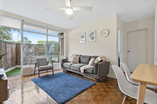 2/688 Victoria Road, Ryde NSW 2112