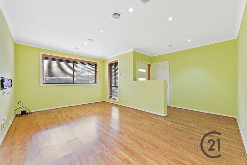 Second view of Homely unit listing, 2/10 Craig Street, Noble Park VIC 3174