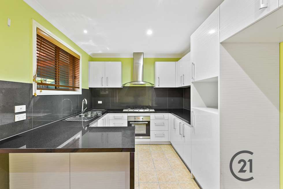 Third view of Homely unit listing, 2/10 Craig Street, Noble Park VIC 3174