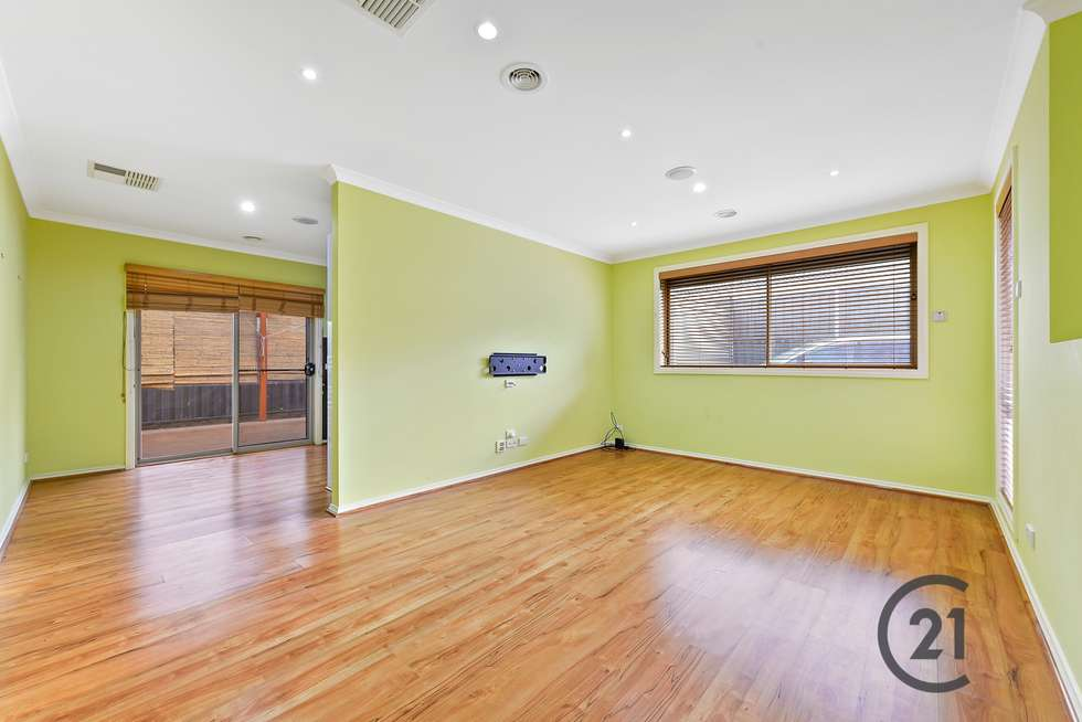 Fourth view of Homely unit listing, 2/10 Craig Street, Noble Park VIC 3174
