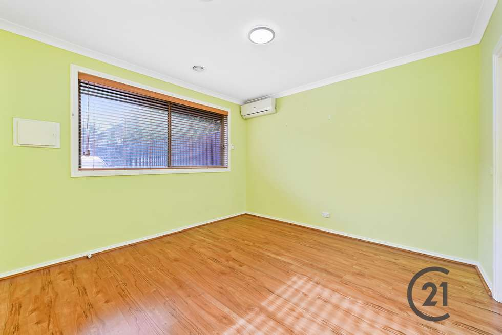Fifth view of Homely unit listing, 2/10 Craig Street, Noble Park VIC 3174