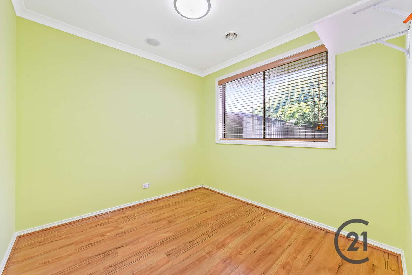 Seventh view of Homely unit listing, 2/10 Craig Street, Noble Park VIC 3174