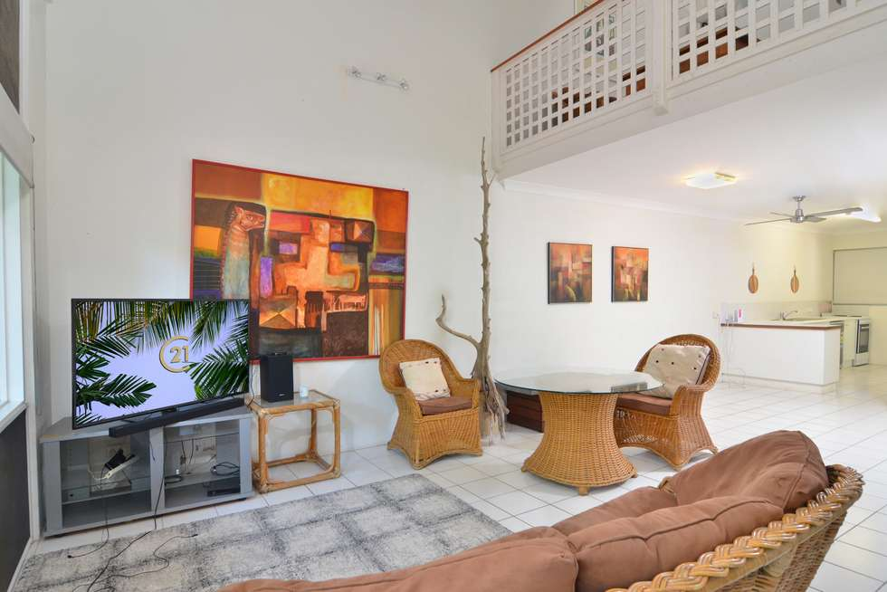 Second view of Homely townhouse listing, 8/25 Langley Road, Port Douglas QLD 4877