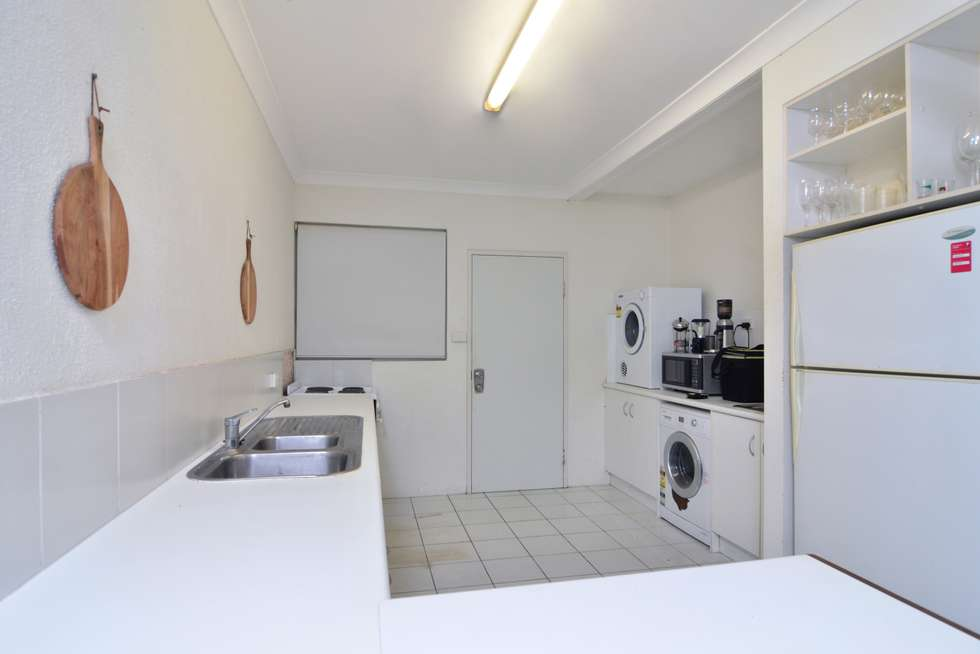 Third view of Homely townhouse listing, 8/25 Langley Road, Port Douglas QLD 4877