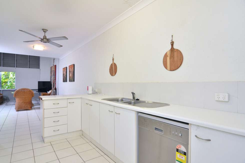 Fourth view of Homely townhouse listing, 8/25 Langley Road, Port Douglas QLD 4877