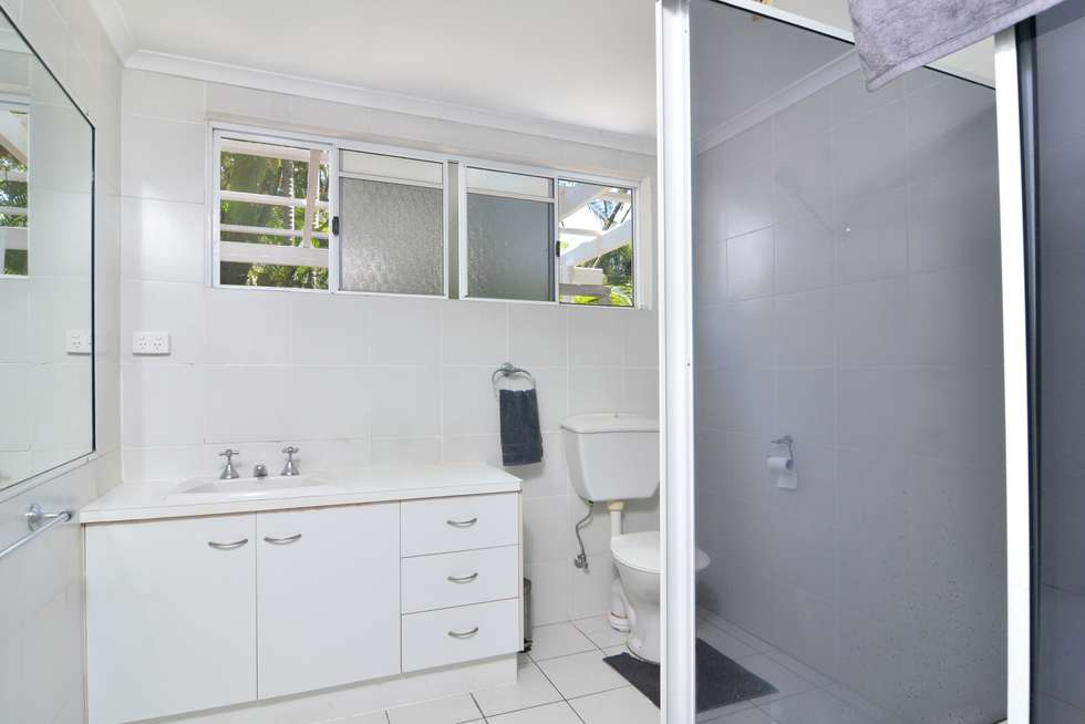 Fifth view of Homely townhouse listing, 8/25 Langley Road, Port Douglas QLD 4877