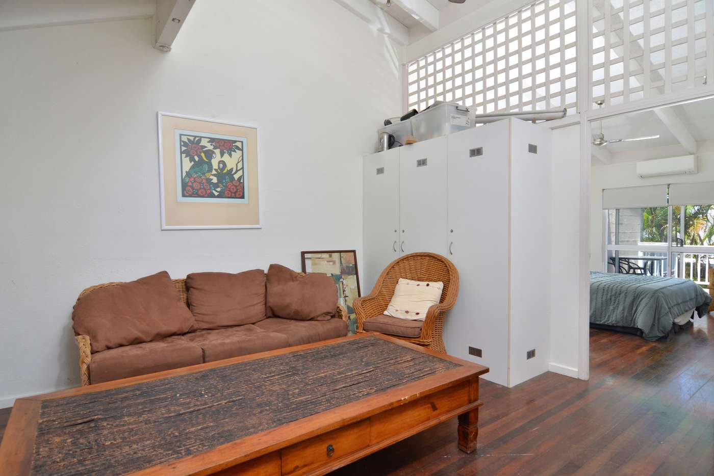 Sixth view of Homely townhouse listing, 8/25 Langley Road, Port Douglas QLD 4877