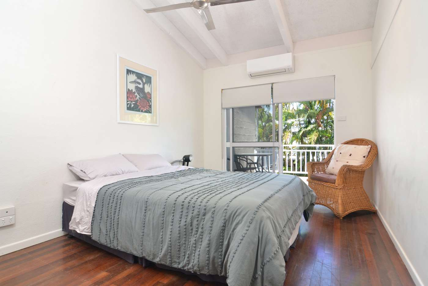 Seventh view of Homely townhouse listing, 8/25 Langley Road, Port Douglas QLD 4877