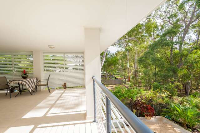 18 Lakeside Drive, Peregian Springs QLD 4573