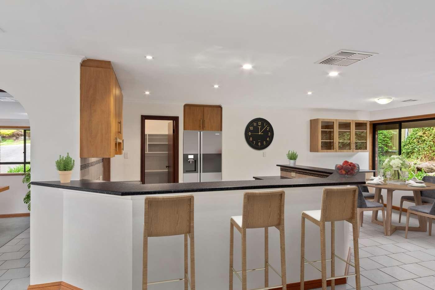 Main view of Homely house listing, 31 Dunalbyn Drive, Aberfoyle Park SA 5159