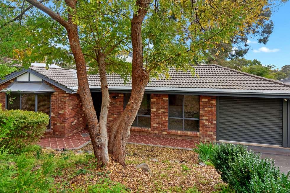 Third view of Homely house listing, 31 Dunalbyn Drive, Aberfoyle Park SA 5159