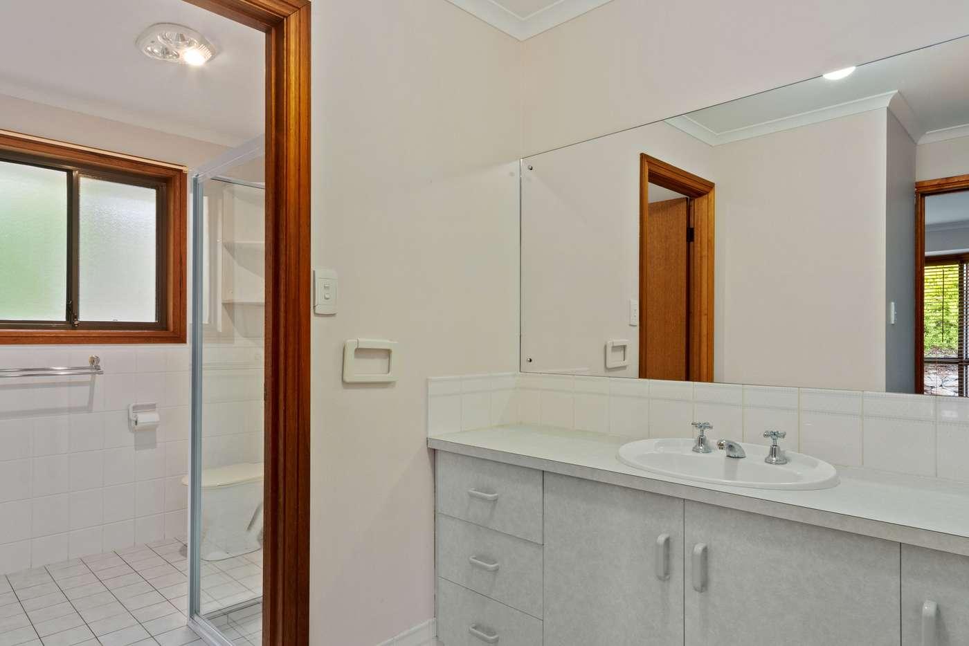 Sixth view of Homely house listing, 31 Dunalbyn Drive, Aberfoyle Park SA 5159