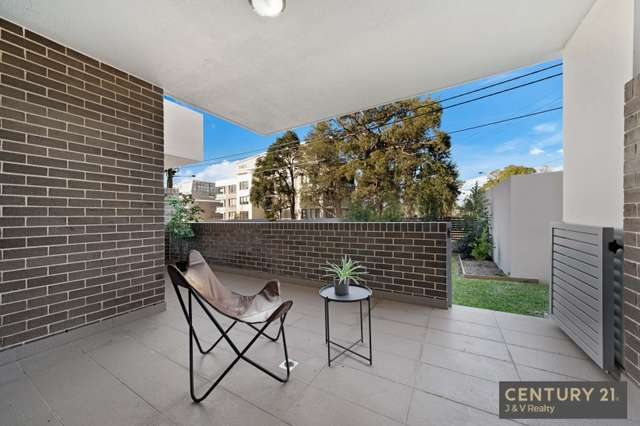 10/325 - 331 Peats Ferry Road, Asquith NSW 2077