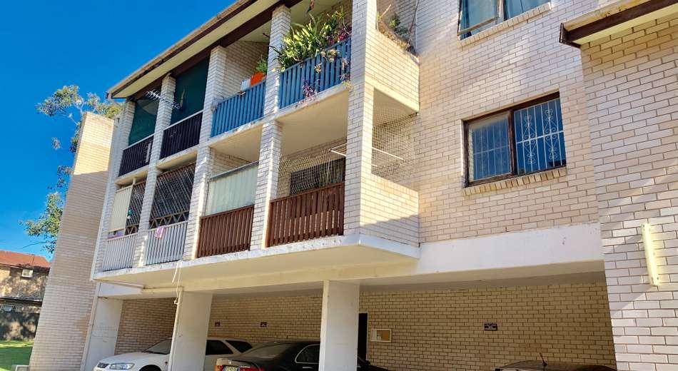 7/158 John Street, Cabramatta NSW 2166