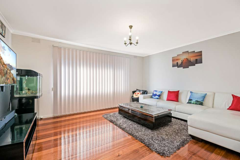 Second view of Homely unit listing, 3/11 State Street, Oakleigh East VIC 3166