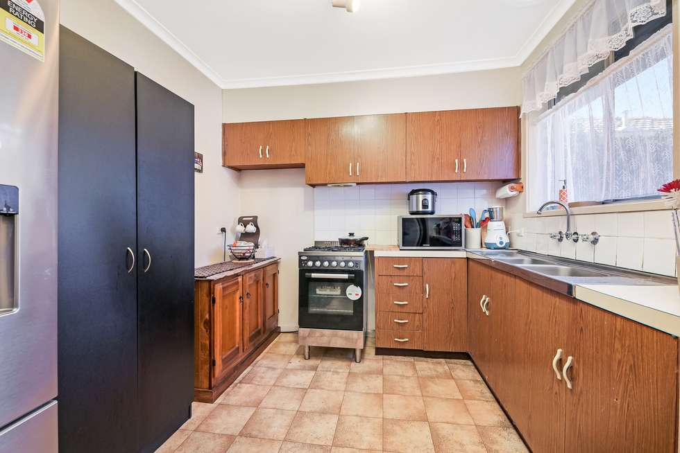 Third view of Homely unit listing, 3/11 State Street, Oakleigh East VIC 3166