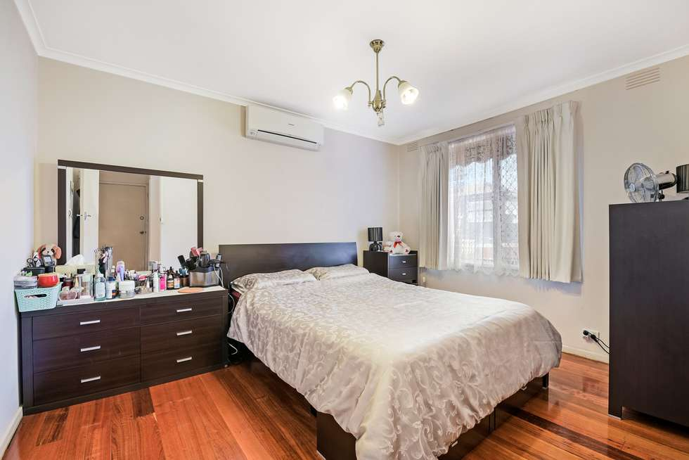 Fourth view of Homely unit listing, 3/11 State Street, Oakleigh East VIC 3166