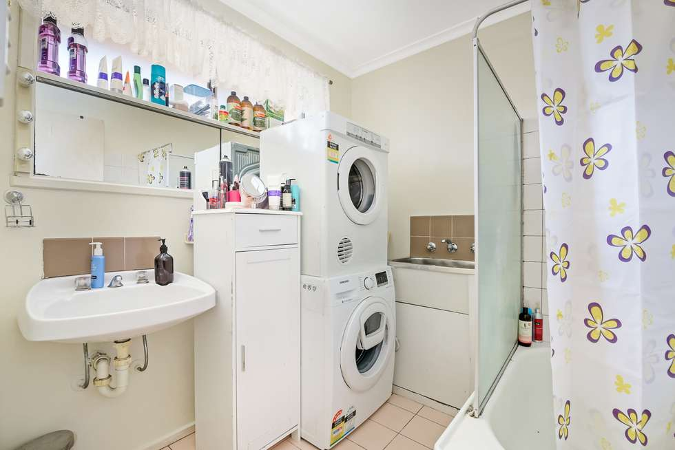 Fifth view of Homely unit listing, 3/11 State Street, Oakleigh East VIC 3166