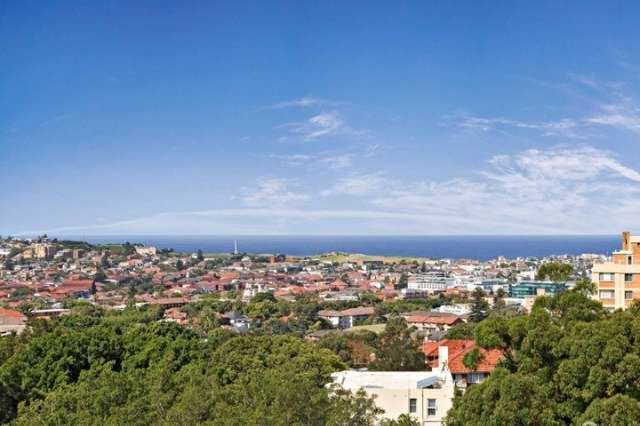 20/168 Old South Head Road, Bellevue Hill NSW 2023